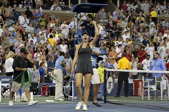 Sharapova_finale