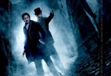 Sherlock_Holmes2R400