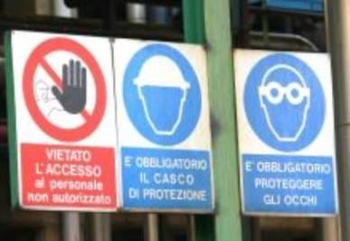 Sicurezza-lavoro-cartelliR400