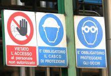 Sicurezza-lavoro-cartelli_FN1