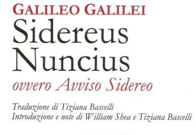 Sidereus_Nuncius_ok