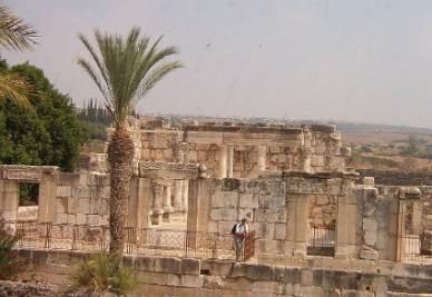 Sinagoga_CafarnaoR400
