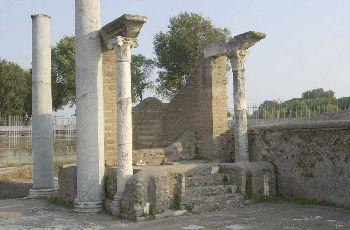 Sinagoga_Ostia_Antica