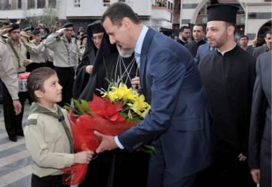 Siria_Assad_CristianiR400