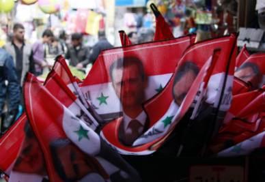 Siria_Bandiere_AssadR400