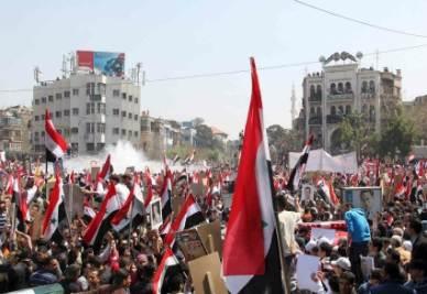 Siria_ManifestazioneR400