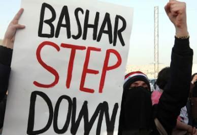 Siria_Manifestazione_Anti_AssadR400