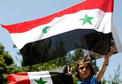 Siria_bandieraR400