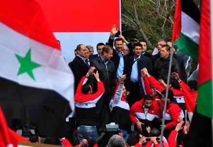 Siria_phixr