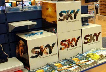 Sky_scatoleR375_03dic08