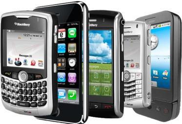 Smartphone_R375_20_09_2009