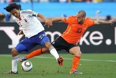 Sneijder_R375_19giu10