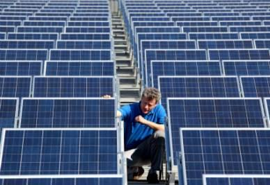 Solare_Fotovoltaico_PannelliR400