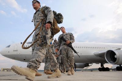 Soldati_Usa_StivaleR400