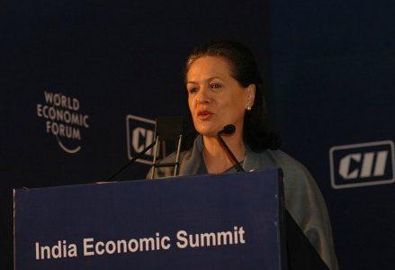 Sonia_Gandhi_ccWorld_Economic_Forum_2006439