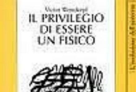 Soriani_privilegio_fisico_439x302_ok