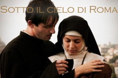Sotto_Il_Cielo_Di_RomaR400