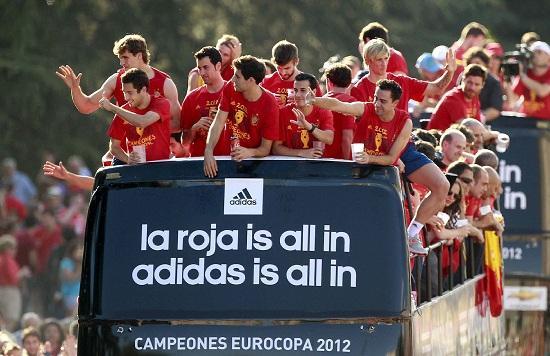 Spagna_Euro_2012
