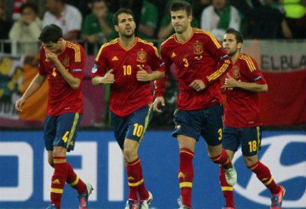 Spagna_R400