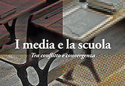Speciani_61_00_media-scuola_apertura_439x302_ok