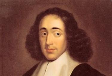 Spinoza_R375