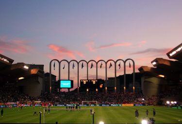 Stade_louisII_R375x255_29ago08