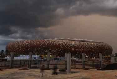 Stadio_World_Cup_South_Africa