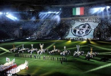 Stadium_R400