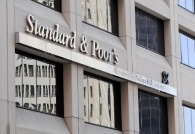 Standard_Poors_SedeR400
