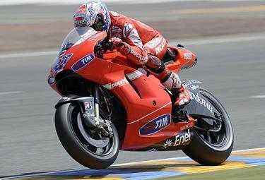 Stoner-QP-Le-Mans_R375