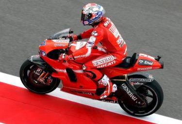Stoner_Ducati_AragonR375