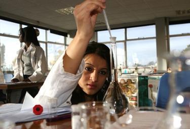 Studentessa-esperimentoR375