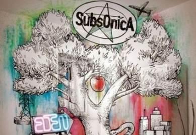 SubsonicaEdenR400
