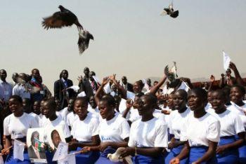 Sudan_FestaggiamentiR400