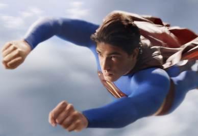 Superman_ReturnsR400