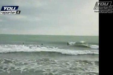 SurfNettunoRoma_R375