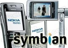 Symbian_FN1