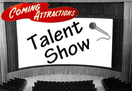 Talent_R439