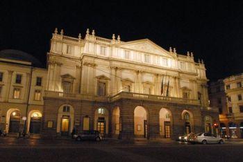 TeatroAllaScalaMilanoR400