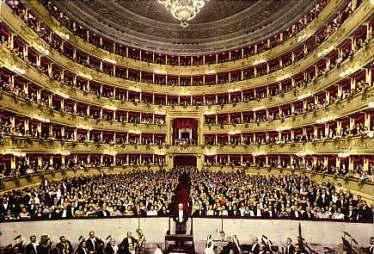 TeatroAllaScalaR375_190709
