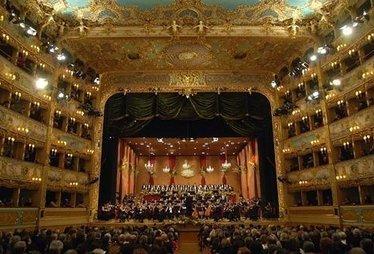 TeatroLaFenice_R375