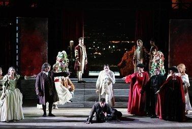 TeatroOpera_R375