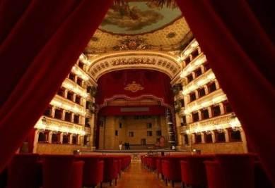 TeatroSanCarloNapoliR400