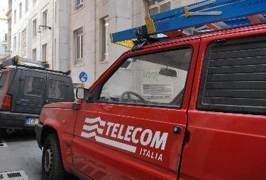 Telecom_PandaR375