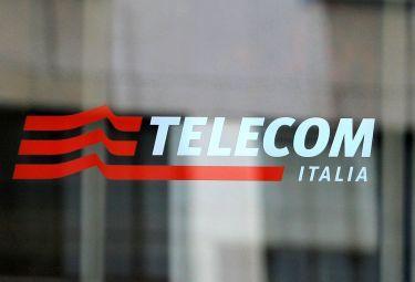 Telecom_porta_a_vetriR375_29sett08