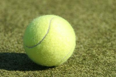 Tennis_r400