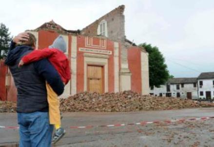 Terremoto_Emilia_Terremotati439