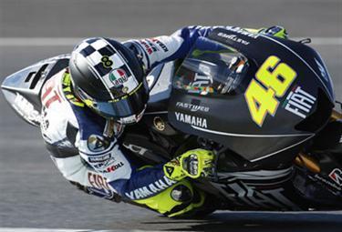 Test-Rossi-R375