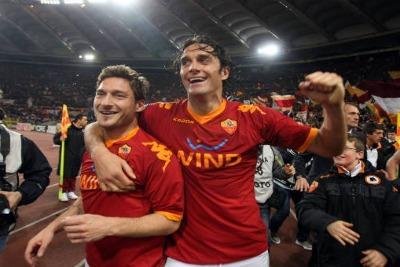 Toni_Totti_Roma_R400