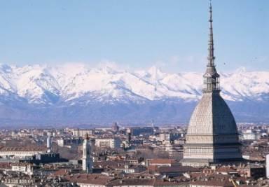 Torino-R400